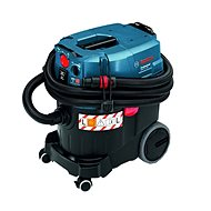 BOSCH GAS 35 L AFC - Industrial Vacuum Cleaner