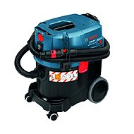 BOSCH GAS 35 L SFC + - Industrial Vacuum Cleaner