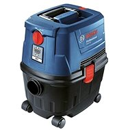 BOSCH GAS 15 - Industrial Vacuum Cleaner