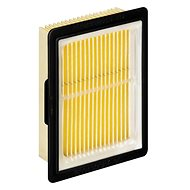 BOSCH Pleated Filter