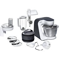 Bosch MUM 50131 - Food Processor