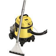 Bomann BSS 6000 - Multifunction vacuum cleaner