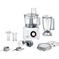 Bosch MC812W501 - Food Processor