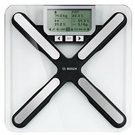 BOSCH PPW7170 - Bathroom scales