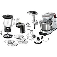 Bosch MUM9BX5S61 - Food Processor