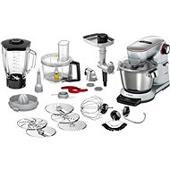 Bosch MUM9BX5S65 - Food Processor
