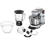 Bosch MUM9BX5S22 - Food Processor