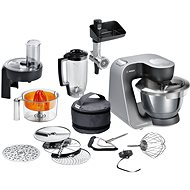 Bosch MUM58M59 - Food Processor