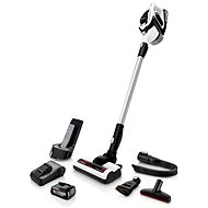 Bosch BBS812PCK - Cordless Vacuum Cleaner