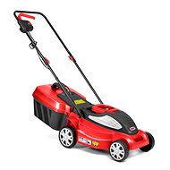 HECHT 1434 - Rotary Lawn Mower