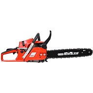 HECHT 945 - Chainsaw