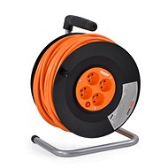 HECHT 420153 - Extension Cable