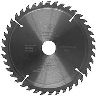 HECHT 000992, 185mm - Saw blade for wood