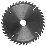 HECHT 000991, 185mm - Saw blade for wood