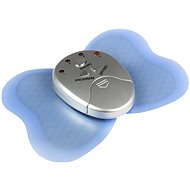 Beauty Relax BR-665 - Butterfly Electro Stimulator - Massage Device