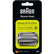 Braun CombiPack Series3 - 32S Micro comb - Accessories