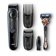 Braun BT 3040 - Trimmer