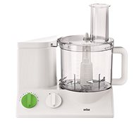 Brown FP 3010 - Food Processor