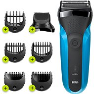 Braun Series 3 310BT - Electric Razor