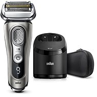 Braun Series 9 9365cc - Electric Razor