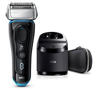 Braun Series 8 8385cc - Electric Razor