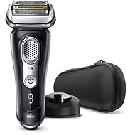 Braun Series 9 9340s - Electric Razor