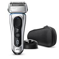 Braun Series 8 8350s - Electric Razor