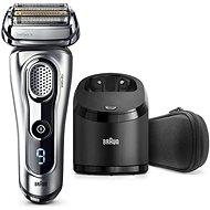 BRAUN Series 9 9292cc - Electric Razor