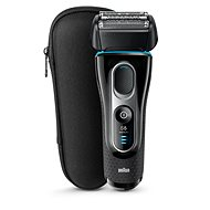 Braun Series 5 5145s - Electric Razor