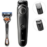 Braun BT5042 - Trimmer