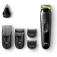 Braun MGK3021 - Trimmer
