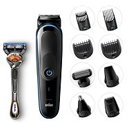 Braun MGK5080 - Trimmer