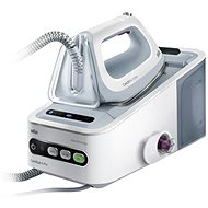 Braun CareStyle 5 IS 5055 Pro Steam Generator - Steamer