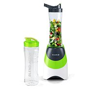 Breville Blend-Active VBL097X - Countertop Blender
