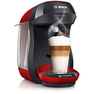 TASSIMO TAS1003 Happy - Capsule Coffee Machine