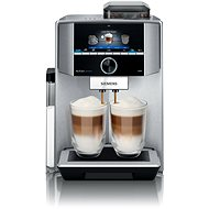 Siemens TI9553X1RW - Automatic coffee machine