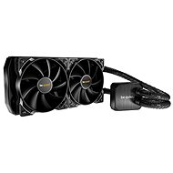 Be quiet! SILENT LOOP 240mm - Fan