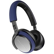 Bowers & Wilkins PX5 blue - Wireless Headphones
