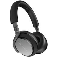 Bowers & Wilkins PX5 grey - Wireless Headphones
