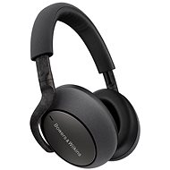 Bowers & Wilkins PX7 Space Grey - Wireless Headphones