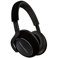 Bowers & Wilkins PX7 Carbon Edition - Wireless Headphones