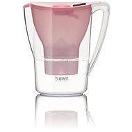 BWT Penguin 2,7l Pink - Water filter