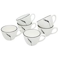 By inspire Field Legend 250ml, 6 pcs - Mug