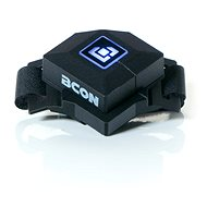 Bcon Gaming Wearable Series 2