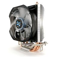 Zalman CNPS7X LED + - CPU Cooler