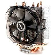 Zalman CNPS8X Optima - CPU Cooler