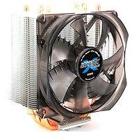 Zalman CNPS10X Optima 2011 - CPU Cooler
