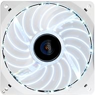 Enermax TB Vegas Single White - Fan