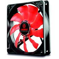 Enermax Magma Advance - PC Fan