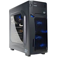 Zalman Z1 Neo - PC Case
